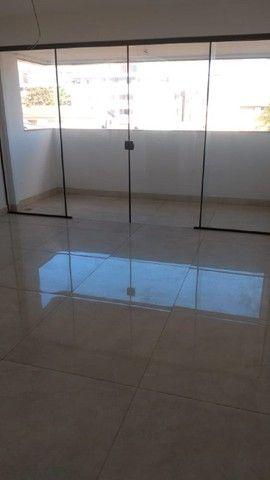 Apartamento à venda, 3 quartos, 1 suíte, 2 vagas, Castelo - Belo Horizonte/MG - Foto 5