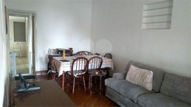 Casa à venda com 3 dormitórios em Santana, São paulo cod:170-IM563430 - Foto 7