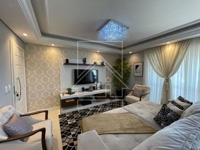 Apartamento disponível para venda no Centro de Foz do Iguaçu, Edifício Ile de France. - Foto 3