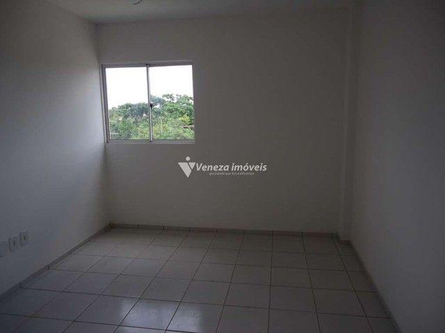 Apartamento Condomínio Residencial GranVille - Veneza Imóveis - 6934 - Foto 16