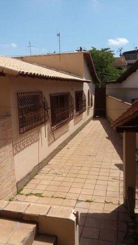 Casa para Venda em Volta Redonda, JARDIM NORMÂNDIA, 4 dormitórios, 1 suíte, 3 banheiros, 4 - Foto 5