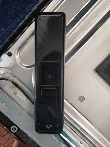 Controle remoto original da Tv UN55C8000. - Foto 2