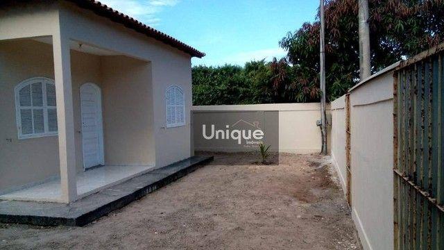 Casa com 2 dormitórios à venda, 130 m² por R$ 350.000,00 - Caravela - Armação dos Búzios/R - Foto 3