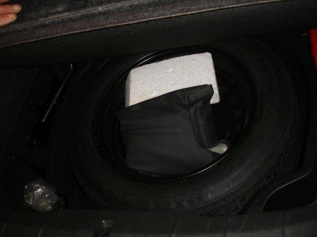 Volvo C30 T5 Top 2.5 Turbo (automático) - Foto 10