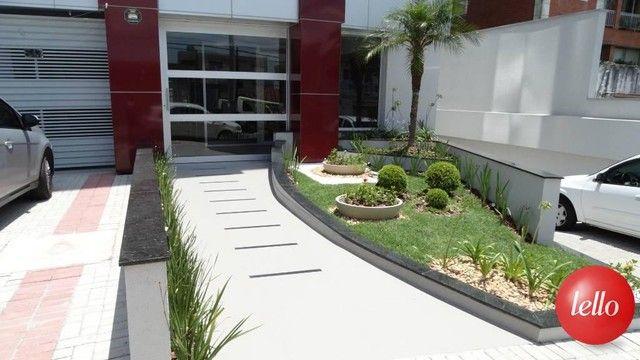 Escritório para alugar com 1 dormitórios em Casa verde, São paulo cod:198370 - Foto 6
