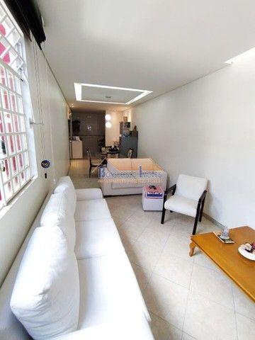 Casa à venda com 3 dormitórios em Jaraguá, Belo horizonte cod:47075 - Foto 7