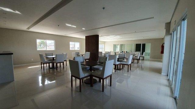 Excelente Apartamento Ao Lado Do Shopping Via Sul - Ultimas Unidades! - Foto 8