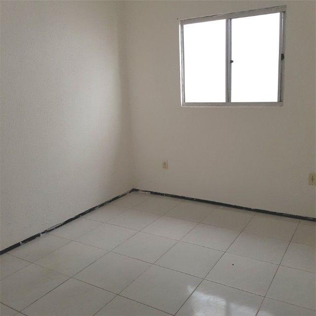 Vendo casa à 5 minutos do centro de Eusébio. - Foto 14