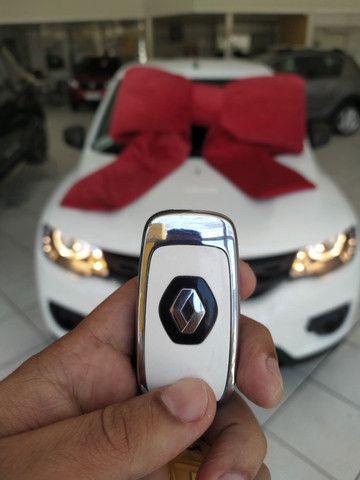 Renda Extra, carro próprio, motorista de aplicativo.