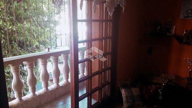 Casa à venda com 3 dormitórios em Vila jardim, Porto alegre cod:9936737 - Foto 19