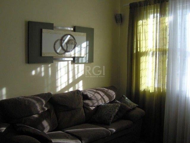 Apartamento à venda com 2 dormitórios em Jardim carvalho, Porto alegre cod:LI50879881 - Foto 4