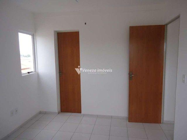 Apartamento Condomínio Residencial GranVille - Veneza Imóveis - 6934 - Foto 15