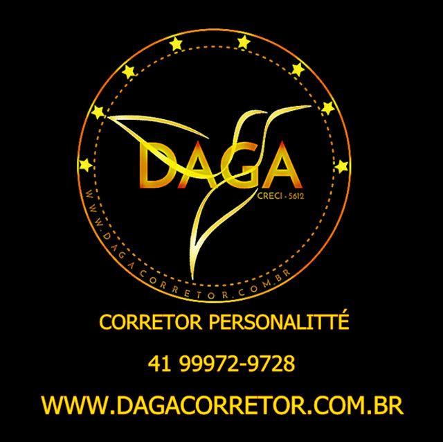 Casa a venda em Lages-Santa Catarina - Foto 14