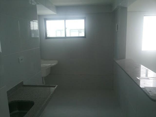 Alugo Excelente Apartamento em Piedade - Foto 8