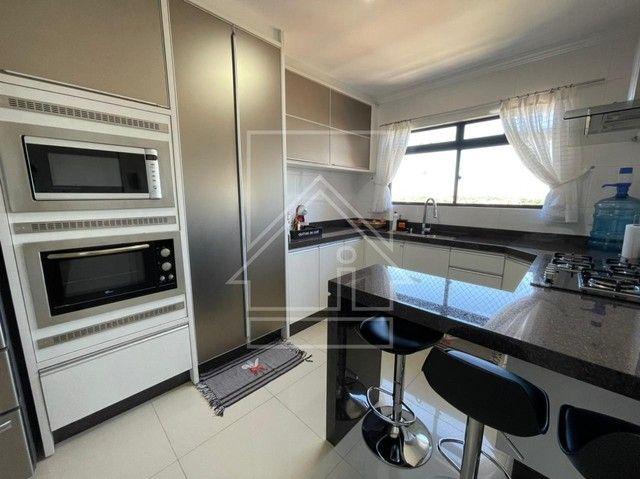 Apartamento disponível para venda no Centro de Foz do Iguaçu, Edifício Ile de France. - Foto 6