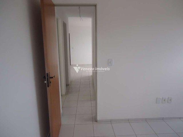 Apartamento Condomínio Residencial GranVille - Veneza Imóveis - 6934 - Foto 17