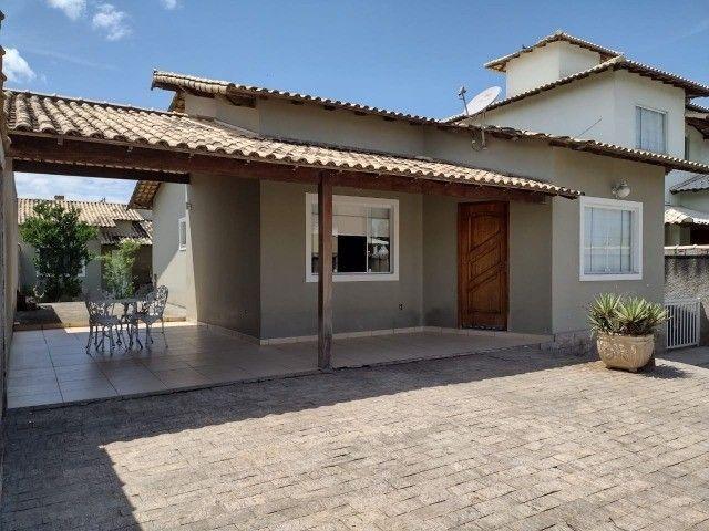 Casa excelente na região de Maricá!!! - Foto 11