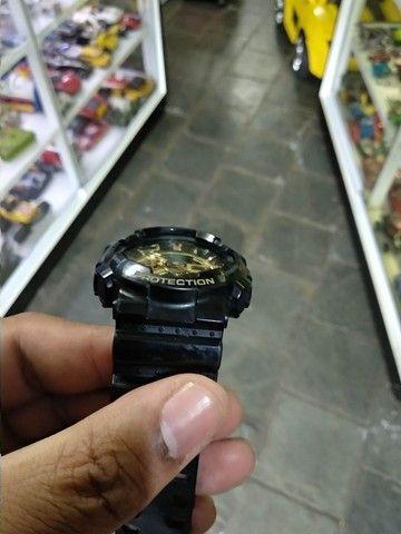 G-shock relógio Casio original  - Foto 3