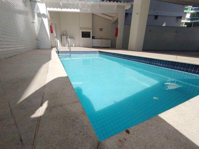 Apartamento vista mar novo fino acabamento  - 2 quartos - Foto 14
