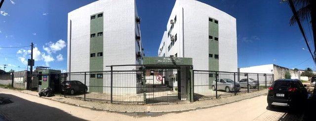 Alugo Excelente Apartamento em Piedade - Foto 2