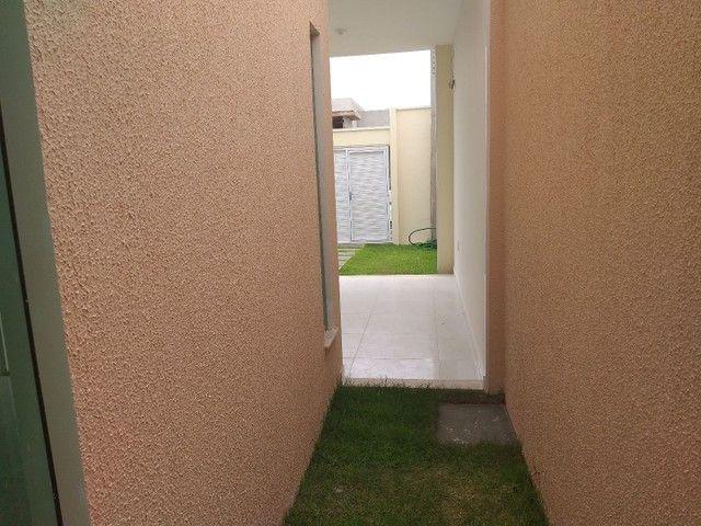 Casa Plana 3Q   Messejana - Foto 9