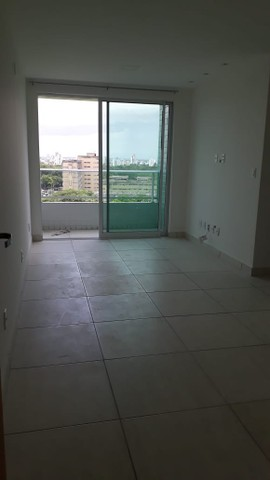 Apartamento no Ecolife Universitário para alugar - Foto 9