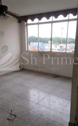 Vende Ap 3 Dorm 91 m2 em frente ao Metrô Santana.