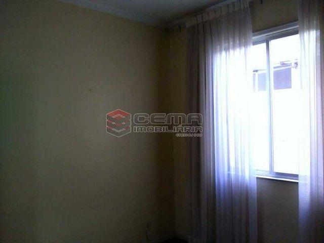 Apartamento à venda com 3 dormitórios em Flamengo, Rio de janeiro cod:LAAP32278 - Foto 9