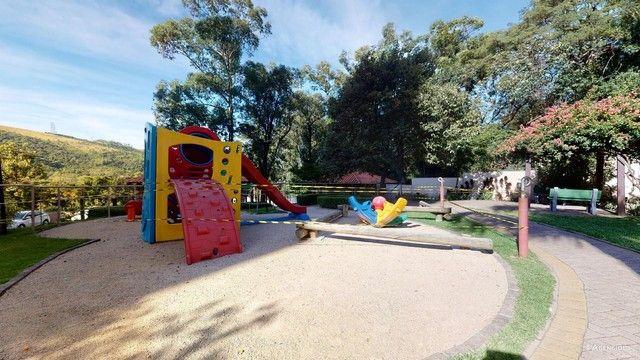 Apartamento à venda com 2 dormitórios em Jardim carvalho, Porto alegre cod:170626 - Foto 6