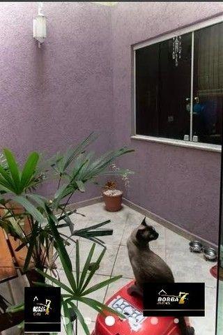 Casa à venda com 3 dormitórios em Itaquera, São paulo cod:1205 - Foto 20