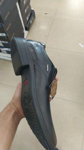 Sapato Ferracini - Foto 3