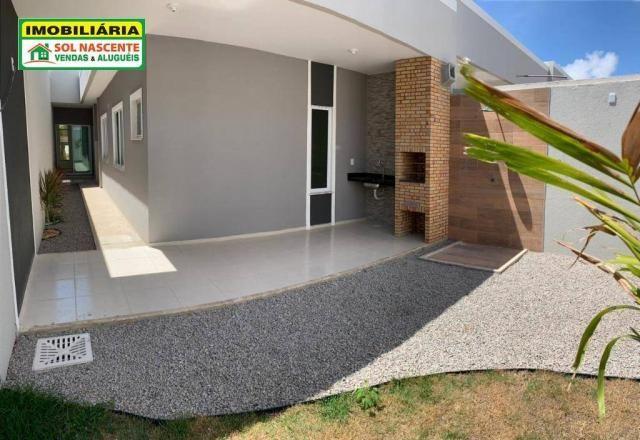 Casa Plana - Foto 11