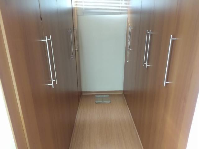 Apartamento à venda com 4 dormitórios em Minas brasil, Belo horizonte cod:2617 - Foto 13