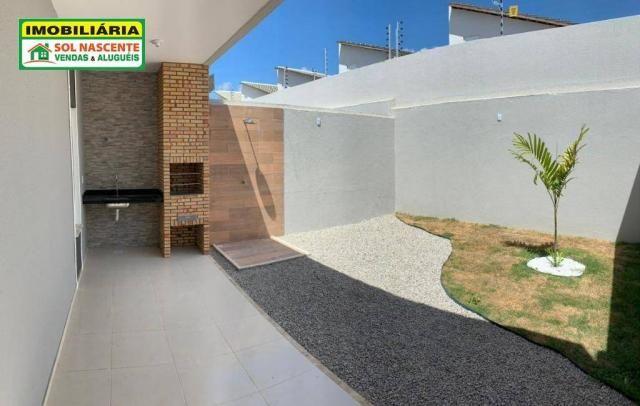 Casa Plana - Foto 10