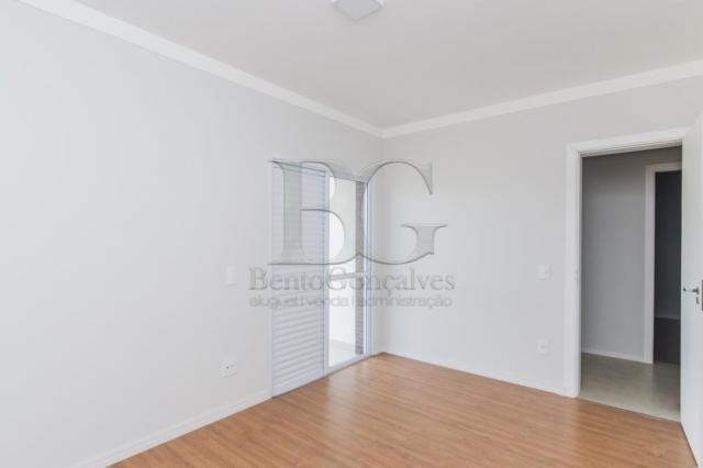 Apartamento à venda com 3 dormitórios em Jardim country club, Pocos de caldas cod:V78542 - Foto 8