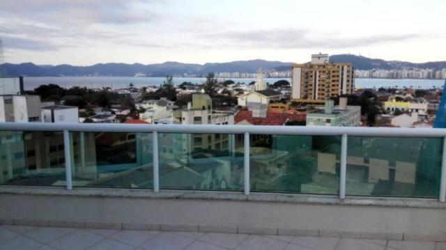 Apartamento à venda com 3 dormitórios em Balneário, Florianópolis cod:74722 - Foto 9