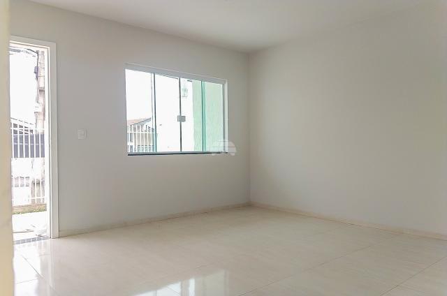 Casa à venda com 3 dormitórios em Santo antonio, São josé dos pinhais cod:931588 - Foto 6