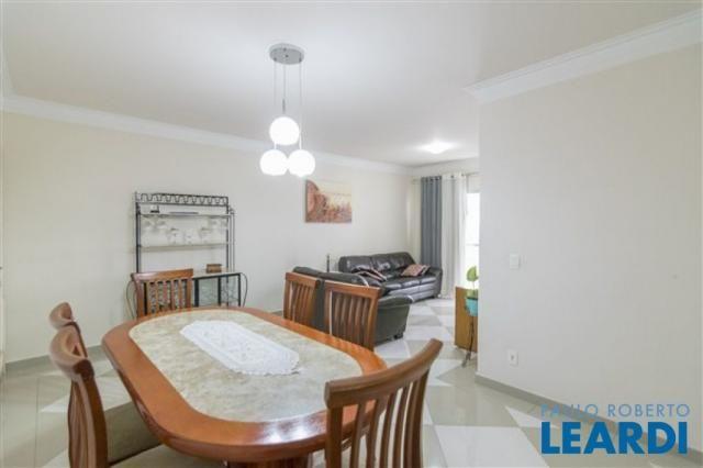 Apartamento para alugar com 4 dormitórios em Santo antônio, São caetano do sul cod:629230 - Foto 17