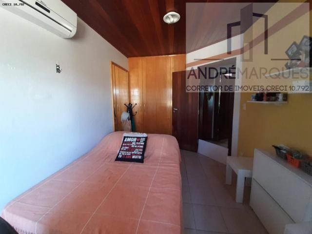 Casa em Condomínio para Venda em Salvador, Itapuã, 4 dormitórios, 4 suítes, 6 banheiros, 4 - Foto 13