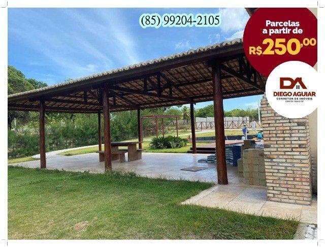 Barra dos Coqueiros Loteamento &¨%$# - Foto 17