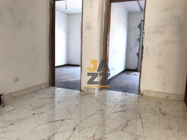 Casa com 3 dormitórios à venda, 287 m² por R$ 1.350.000,00 - Reserva do Engenho - Piracica - Foto 5