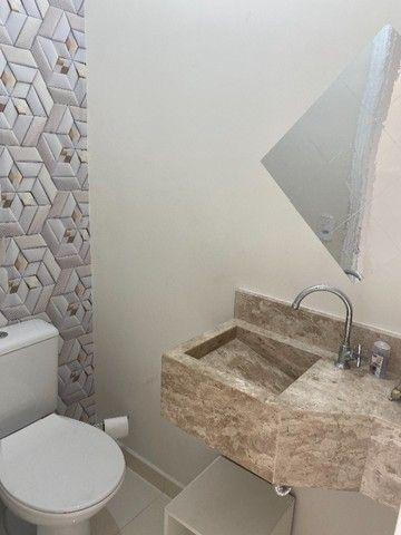 Casa à venda com 3 dormitórios em Parque mandaqui, São paulo cod:LIV-14503 - Foto 5