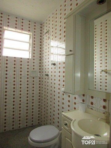 Permuta Apartamento 1 Dormit. Próximo Iguatemi. - Foto 2