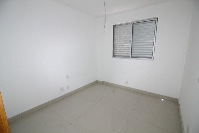 Apartamento com área privativa à venda, 3 quartos, 1 suíte, 2 vagas, Serrano - Belo Horizo - Foto 8