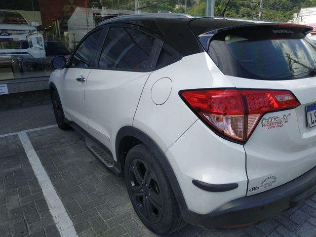 Honda HR-V (Muito novo) - Foto 3