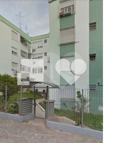 Apartamento à venda com 1 dormitórios em Vila ipiranga, Porto alegre cod:28-IM409588