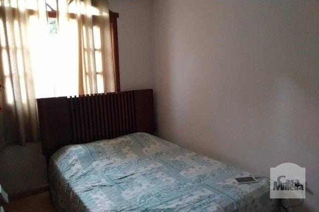 Casa à venda com 2 dormitórios em Santa amélia, Belo horizonte cod:280005 - Foto 5