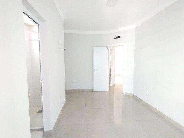 Apartamento vista mar novo fino acabamento  - 2 quartos - Foto 8