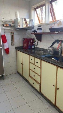 Casa em Camboinhas de 03 quartos com suíte. - Foto 9