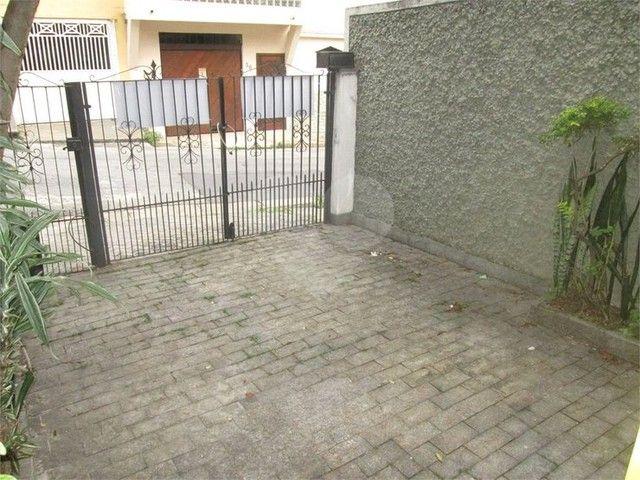 Casa à venda com 3 dormitórios em Santana, São paulo cod:REO378341 - Foto 3